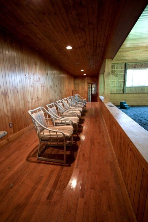 443 best Riding Arenas, Barns, Horse Facilities and Design images on  Pinterest   Architecture, The farm and Children