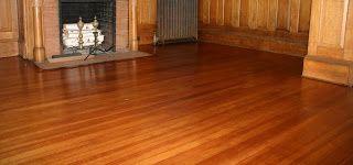 45 Best Hardwood Flooring Pictures Images On Pinterest