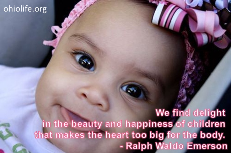 Ralph Waldo Emerson, American poet