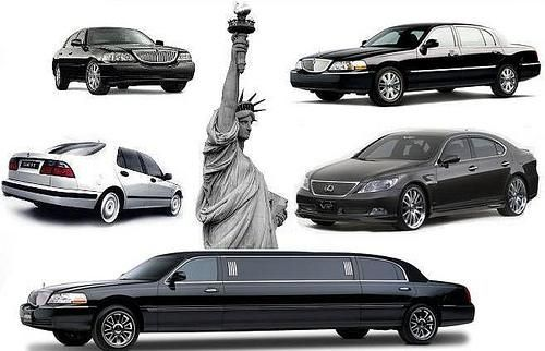 Cupertino limo service is the service with good fleet. Town Car Service Cupertino and Limo Service Cupertino take care of each and every requirement of its customer to serve them best limo services