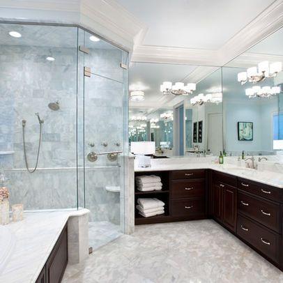 found on bing from eyagci | modern bathroom design