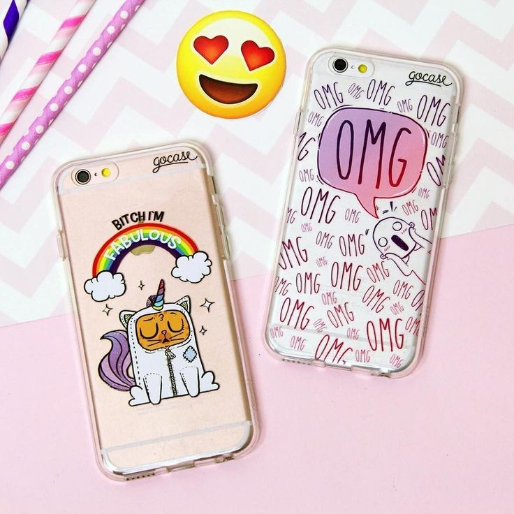 Look who arrived in our store!   Tap the link in the bio and see much more #iphone #phonecase #samsung #OMG #catcorn. Phone case by Gocase www.shop-gocase.com