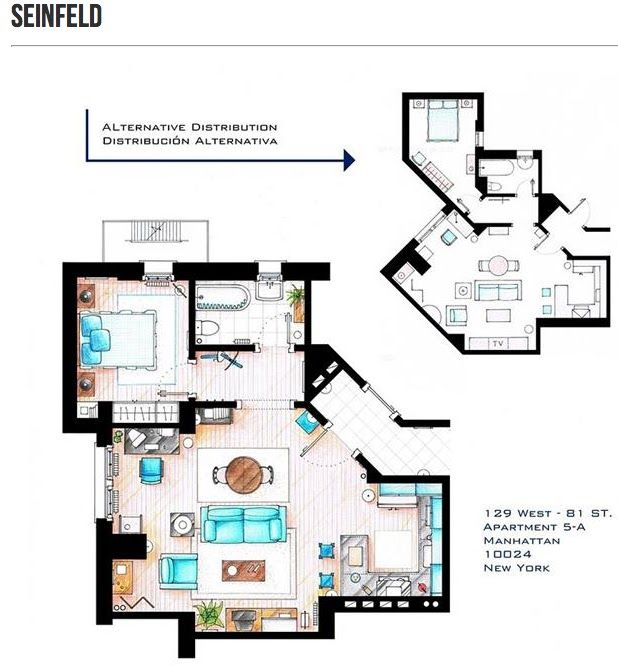 Small Apartment Kitchen Floor Plan 71 best floor plans (under 1000 sf) images on pinterest   small