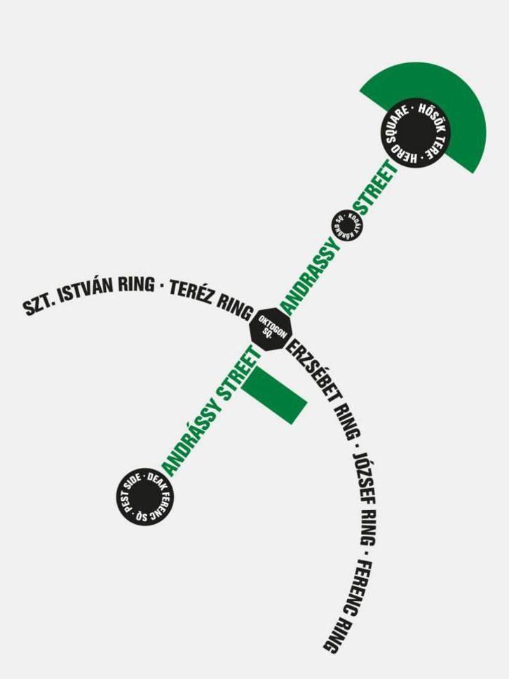 http://welovebudapest.com/elmeny.kultura/kulonleges.budapest.grafikak.egy.alternativ.utikonyvben.graphic.europe