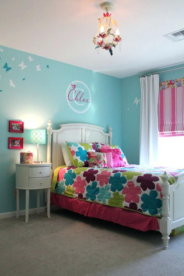 12 Years Old Bedroom Ideas Bedroom Colors For Girls 12 Year Old Bedroom Ideas Girl Girls Room Paint Colors Girls Bedroom Color Schemes Girls Bedroom Colors