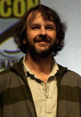 Der Hobbit (Filmtrilogie) – Wikipedia