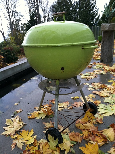 43 best images about weber kettle grills on pinterest ribs whole roasted chicken and red snapper. Black Bedroom Furniture Sets. Home Design Ideas