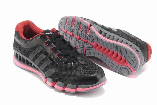 Womens Adidas Climacool Daroga Two Lea