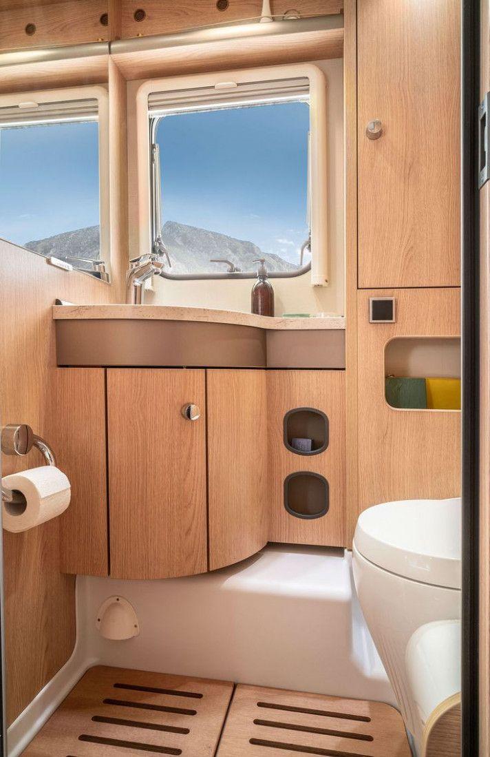 Zehn Erlauterungen Zu Wohnmobil Badezimmer Schrank Mit Bildern