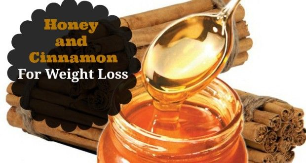 how to lose weight with lime and honey