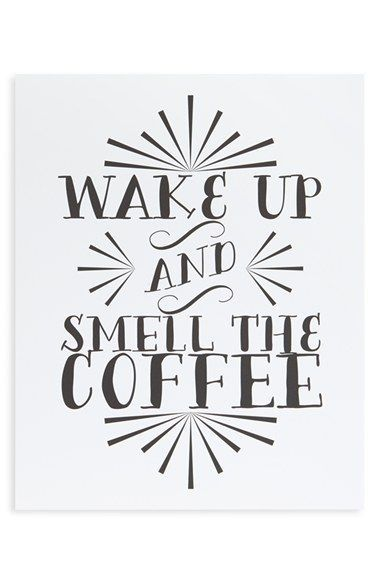 best 25  coffee wall art ideas on pinterest