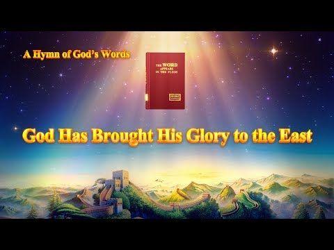 2019 Gospel Music   Praise and Worship Song
