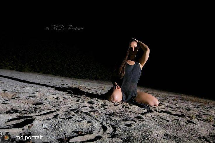 Credit to @md.portrait : Shoot at Hollywood Beach FL #PhotoShoot  #hollywoodbeachfl #onthemoon  #hollywoodtapfl #hollywoodfl #hollywoodflorida #hollywoodbeach #downtownhollywood #miami #fortlauderdale #ftlauderdale #aventura #dania #daniabeach #hallandale #hallandalebeach #davie #pembrokepines #miramar @hollywoodtapfl
