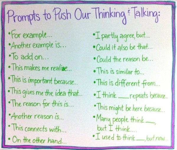 Criteria of an ideal teacher essay