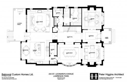 New Tradition Homes Floor Plans Best Of Alexandria Floor: 2151 Best Images About Floorplans On Pinterest