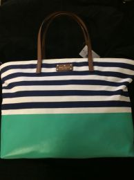 Available @ TrendTrunk.com Kate Spade tote  Bags. By Kate Spade tote . Only $148.00!