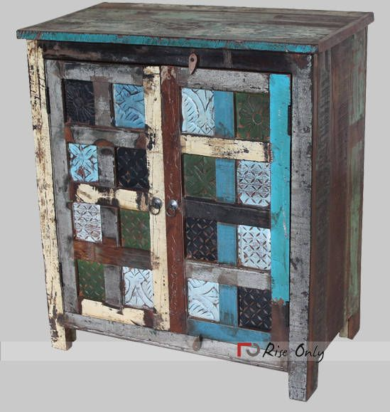 37 Best Reclaimed Wood Furniture Images On Pinterest Recycled Wood Furniture Buffets And Closets