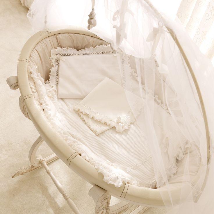 Mejores 87 imágenes de Savio Firmino en Pinterest | Habitación ...
