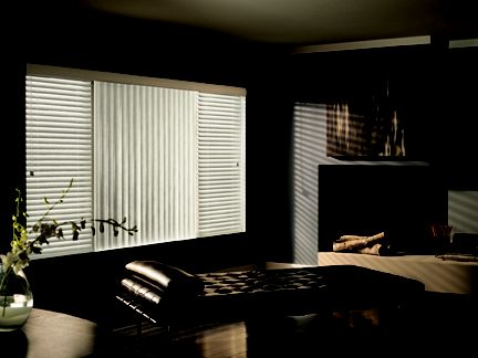 17 Best ideas about Discount Blinds on Pinterest | Patio doors ...