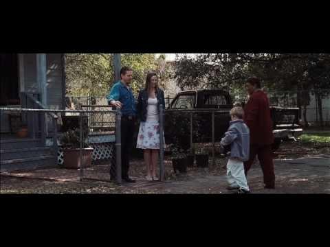 """Trailer for """"Like Dandelion Dust"""" movie - in theaters September 2010 - YouTube"""