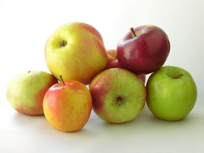 Side Effects of Pectin