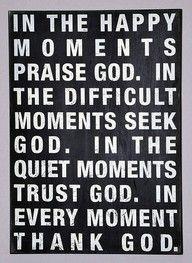 I love God: Amen, Faith In Gods Quotes, Truths, Difficult Time Quotes, Thank Gods, Living, Gods Is, Trust Gods, Prai Gods