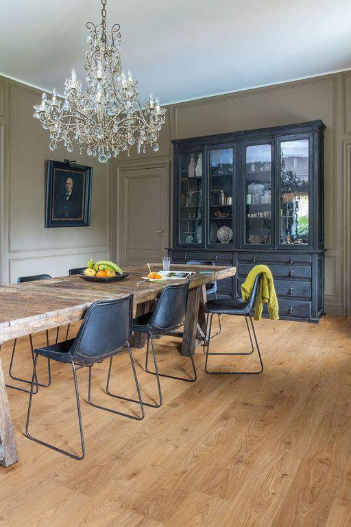 quickstep livyn balance click plus cottage oak natural vinyl flooring quickstep vinyl flooring