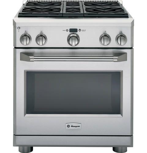 25 best kitchen ideas images on pinterest