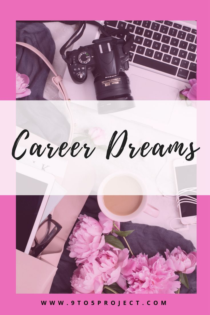 petition cover letter%0A What is your dream job  Here are our suggestions