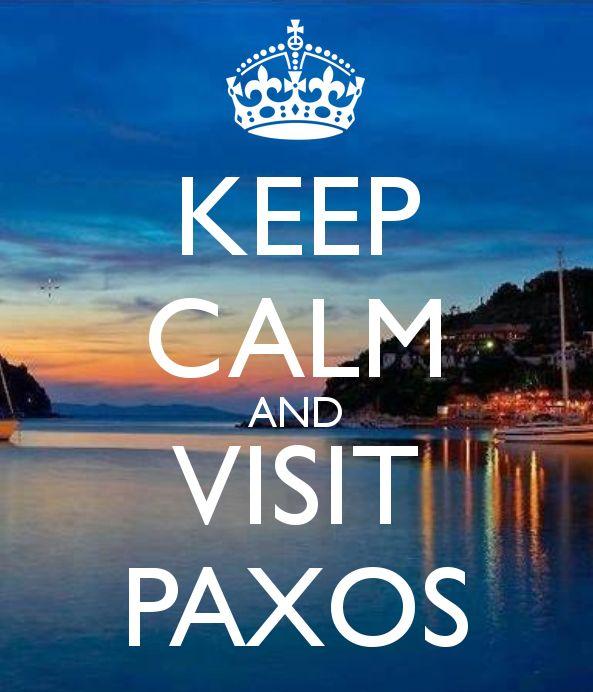 www.paxos-villa.com