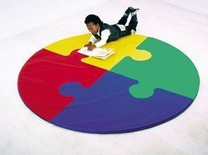 Puzzle Activity Mat - Set of 2 by Children's Factory. $445.88. Set of 2. Vinyl covered nylon mats easily wipe clean and great for school age activities. Multi-purpose mats for all ages. Shielding from non-hygienic surfaces. Great for school age activities. Set of 2. Vinyl covered nylon mats easily wipe clean and great for school age activities. Multi-purpose mats for all ages. Great for school age activities. Shielding from non-hygienic surfaces. Serving as gentle, soft plac...
