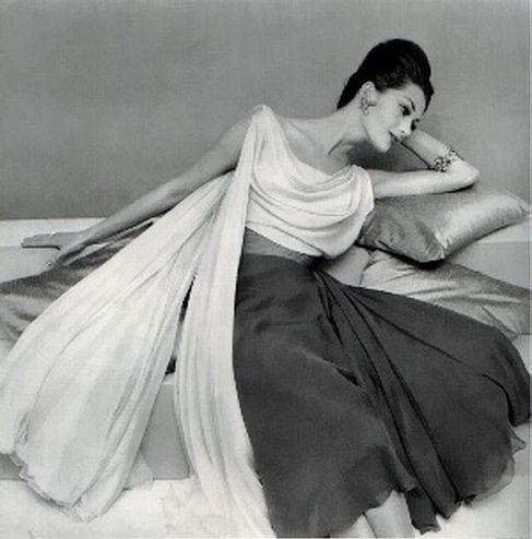Jean Desses 1959