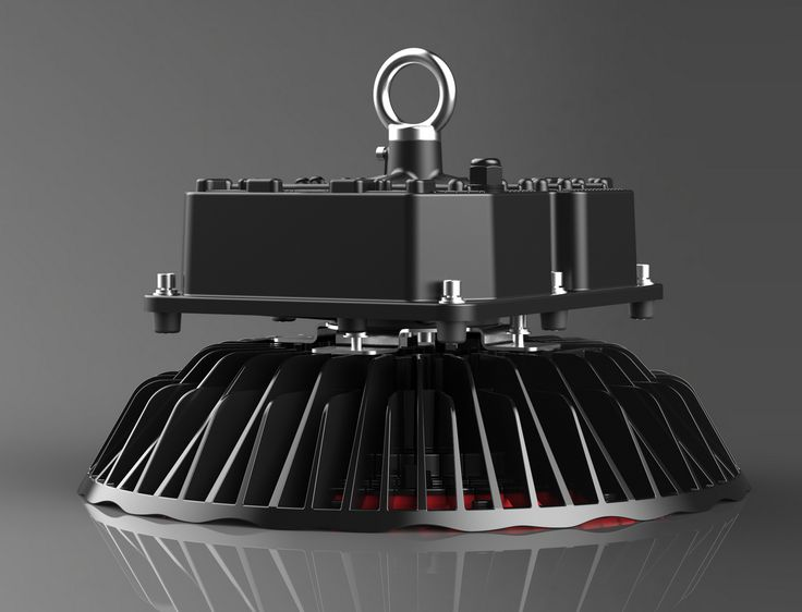 Our customers love this 1000W Metal Halide High Bay replacement. Up to 42,600 lumens and with motion sensor and uplight options. 100,000 hours with 5 years limited warranty. IP65 Rated. DLC Premium for maximum rebates!