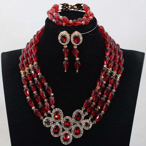 25 Best Ideas About Indian Jewelry Sets On Pinterest: 25+ Best Ideas About Indian Jewelry Sets On Pinterest