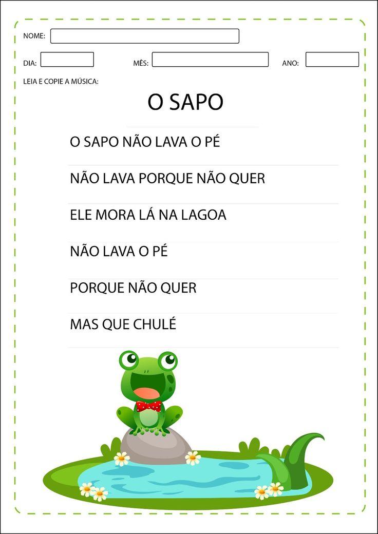 o+sapo.png (1132×1600)