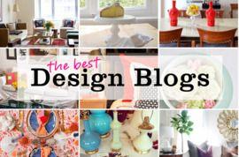 the 26 best design blogs