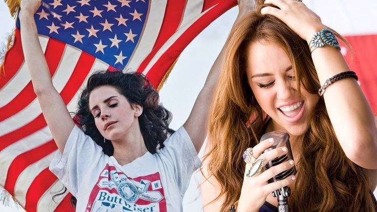 5 FESTIVE Music Videos For 4th Of July