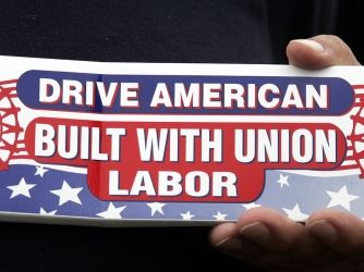 Observed on the first Monday in September, Labor Day pays tribute to the contributions and achievements of American workers. It was created by the labor movement in the late 19th century and became a federal holiday in 1894. Labor Day also symbolizes the end of summer for many Americans, and is celebrated with parties, parades and athletic events.
