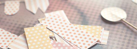 Fácil y Sencillo: Free Printables - Sobres, Papeles y Etiquetas Imprimibles