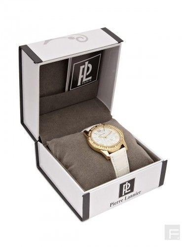 539 best Jewelry box images on Pinterest Jewel box Jewelry box