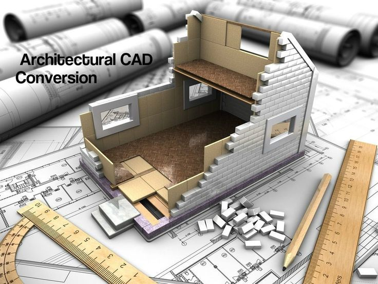 3 Complexities Associated With Architectural CAD Conversion  https://www.rebelmouse.com/theaecassociates/3-complexities-associated-with-architectural-cad-conversion-1637967670.html