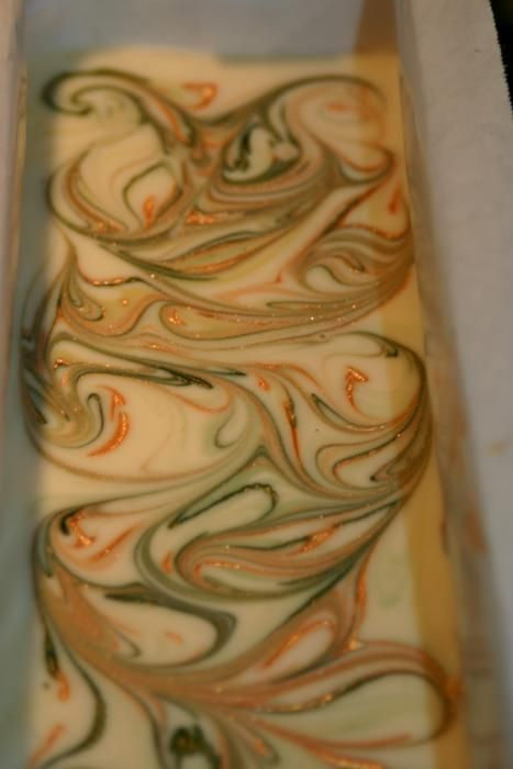 37 best images about Soap Coloring on Pinterest | Alchemy, Soap ...