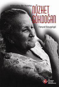 Prof. Dr. Nüzhet Gündoğan, ilk fen doktoru, ilk astrofizikçi, ilk kadın dekan, ilk kadın senato üyesi ve İTÜ'de ders veren ilk kadın öğretim üyesi.