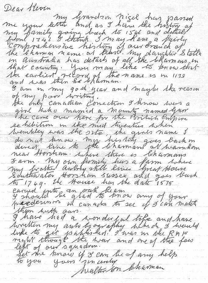 18 best Love Letters images on Pinterest Letter writing, Love - letter of medical necessity formsample love letters