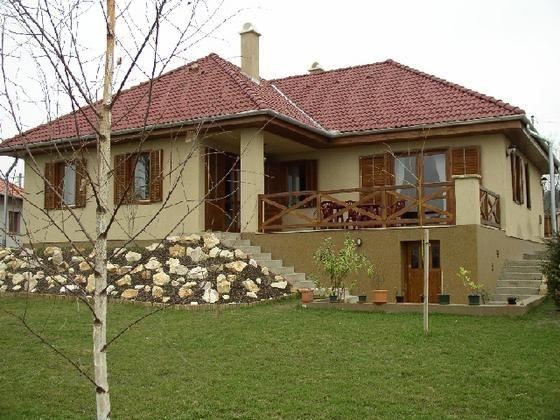 Szanaka