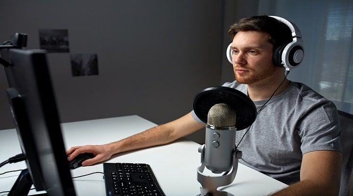how to become a streamer on twitch