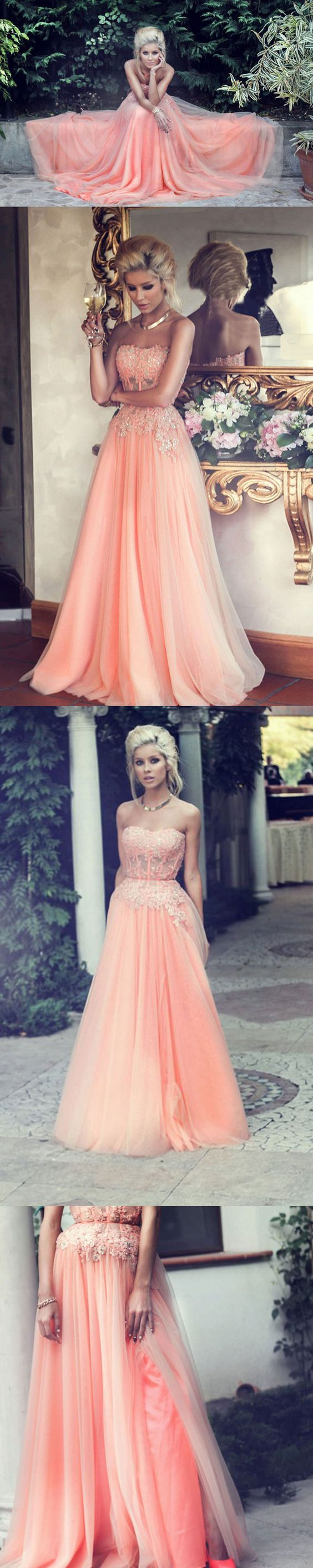 2016 Beautiful Prom Dress/Evening Dress, So Lovely, Love it very much!!!!!: