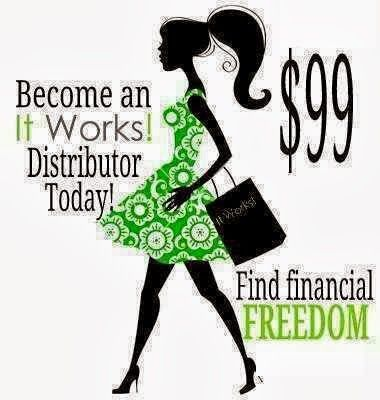 It works opportunity Find Financial freedom here! Want to find out more call or text 520-840-8770 http://bodycontouringwrapsonline.com/make-money-become-a-distributor