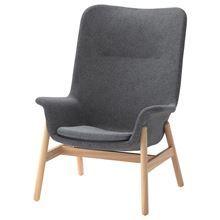 Kumaş Koltuklar | IKEA Türkiye