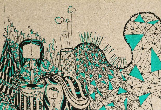 TOKA follow-the-colours-toka-studio-09